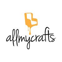 All MyCrafts