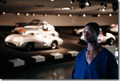 Mercedes Museum_Korschan_5