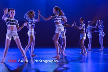 Han Balk Voorster Dansdag 2016-3648.jpg