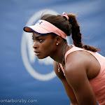 2014_08_12  W&S Tennis_Sloane Stephens-4.jpg