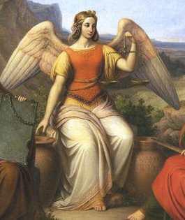 Verandi, Gods And Goddesses 3