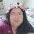 Cynthia Franco avatar image