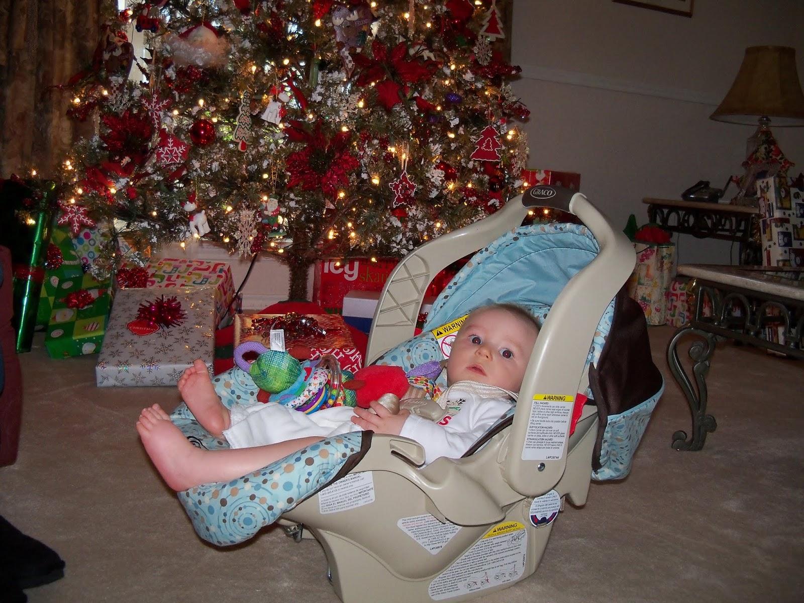 Christmas 2012 - 115_4830.JPG