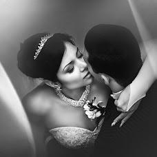 Wedding photographer Oleg Yakubenko (olegf). Photo of 16.08.2016
