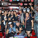 SrFrogsRockNight19May2012