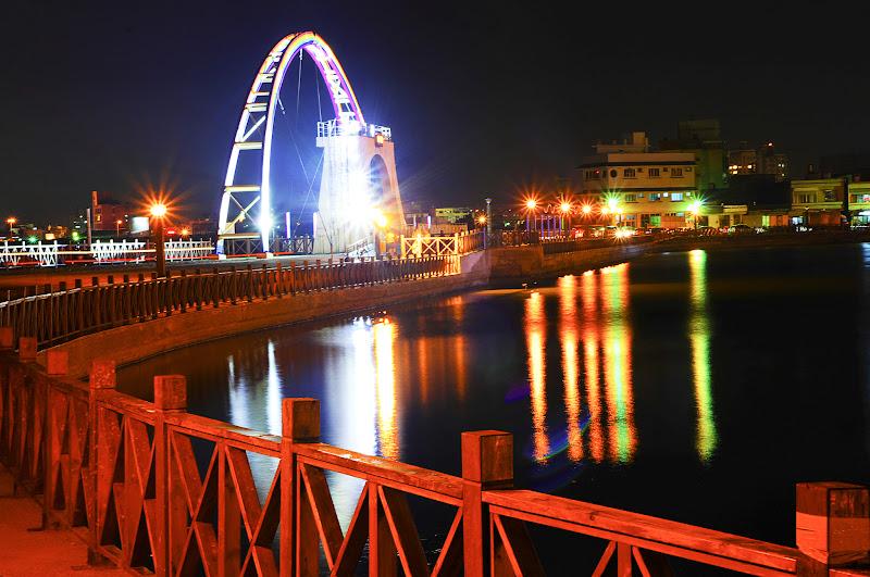新竹,十七公里海岸線隨拍