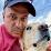 Shawn Duggan's profile photo