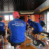 seara-and-rpm-health-club005.JPG