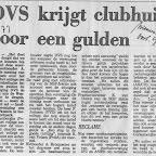 Nieuw Clubhuis 1978 a.jpg