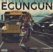 [Music] Obesere Ft. Zlatan – Egungun (Remix)