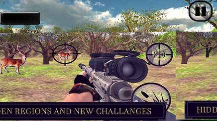 us-iphone-4-wild-deer-hunter-elite-pro-best-3d-fps-hunting-challenge-game-fun-sniper-shooting-hd