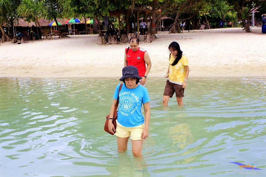 pulau pari, 1-2 Meil 2015 canon  122