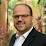 Alexander Schek's profile photo