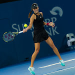 Ana Ivanovic - Brisbane Tennis International 2015 -DSC_8084.jpg