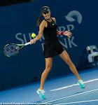 Ana Ivanovic - Brisbane Tennis International 2015 -DSC_8084.jpg