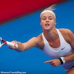 Anna Schmiedlova - Prudential Hong Kong Tennis Open 2014 - DSC_3576.jpg