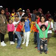 slqs cricket tournament 2011 356.JPG