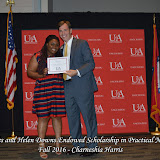 Fall 2016 Scholarship Ceremony - Charles%2Band%2BHelen%2BDowns%2BEndowed%2BScholarship%2Bin%2BPractical%2BNursing%2B-%2BCharneshia%2BHarris.jpg