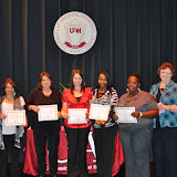 Foundation Scholarship Ceremony Fall 2011 - DSC_0018.JPG