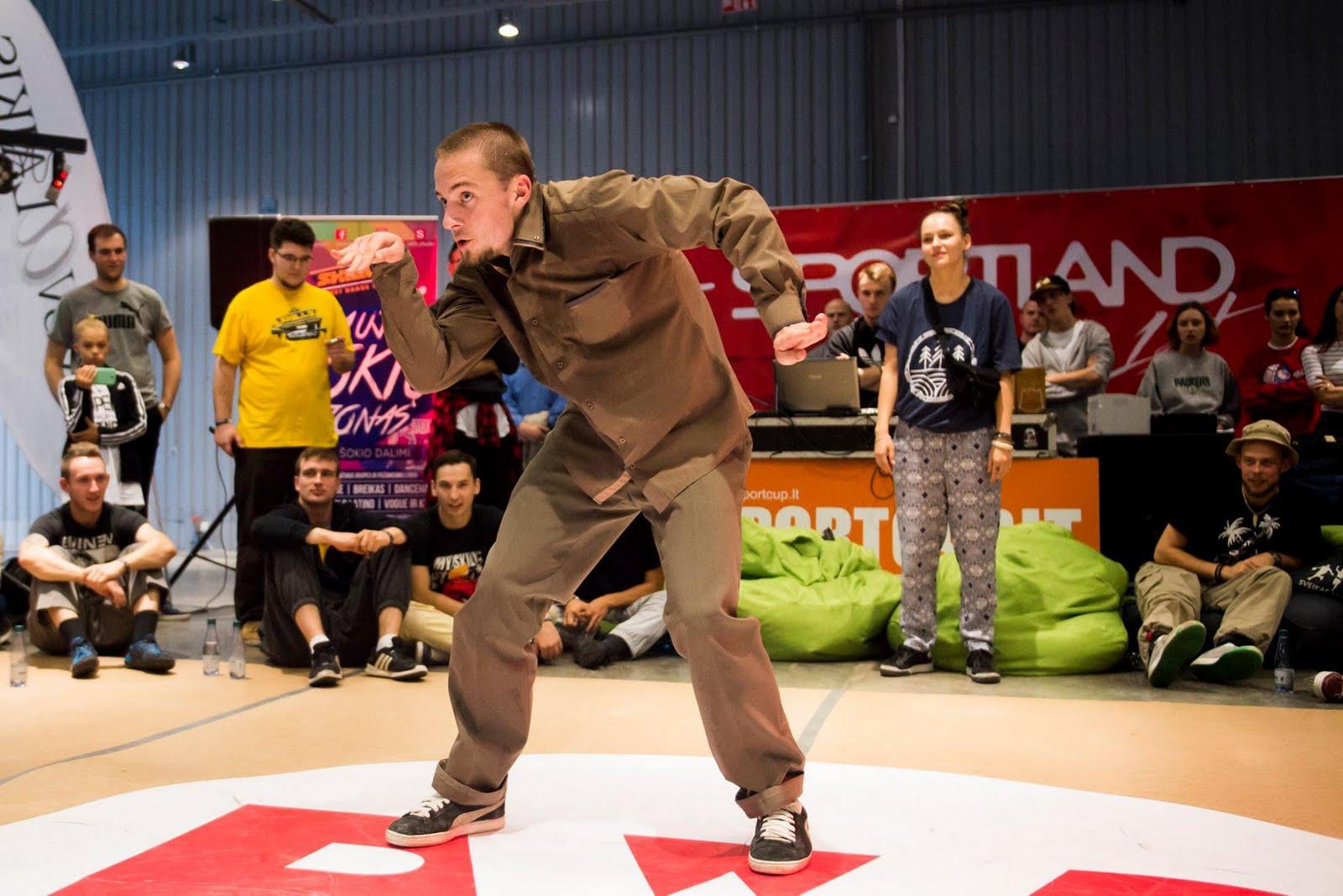 PHR Dance battles Vilniaus festivalis - 98.jpg
