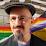 Franklin Einspruch's profile photo