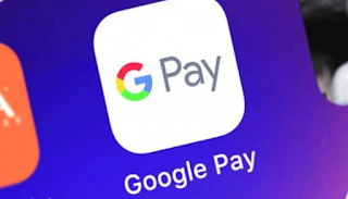 google-pay-is-no-more-free