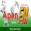 Apan FM 104.6 MHz APK