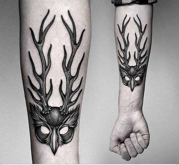 estranha_tatuagem
