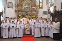 http://tarnow.gosc.pl/doc/4336314.A-moze-wyrosna-z-nich-apostolowie