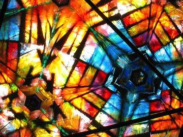 KaleidoscopeRudolfAmmann