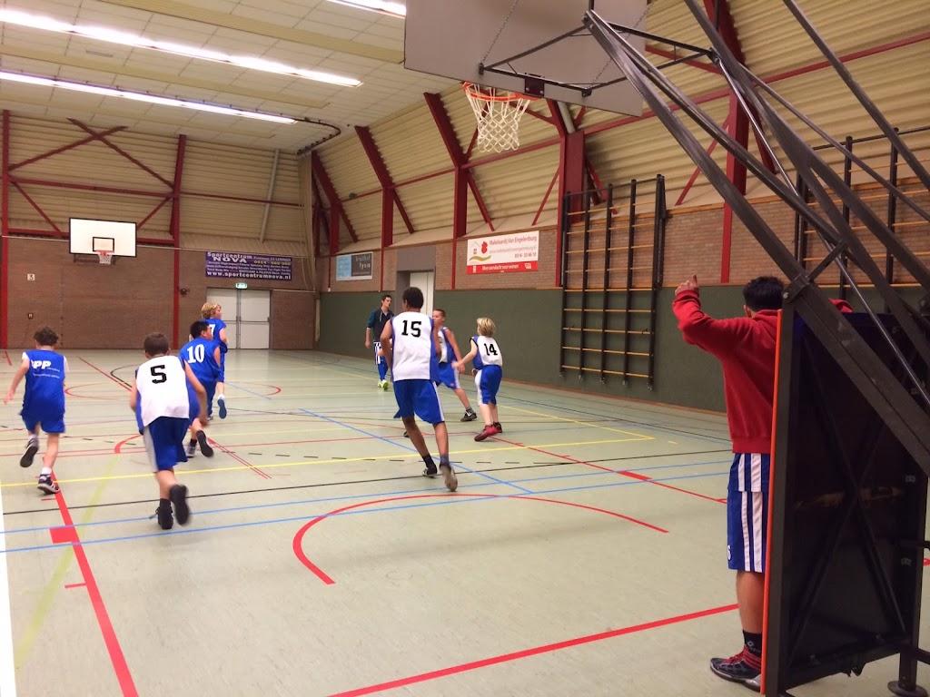 JU14-2 vs. Quintas - image_11.jpg