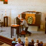 2010 oktober 3 belijdenisdienst