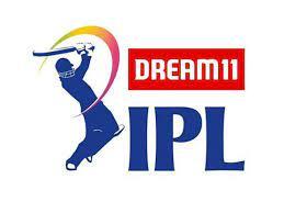 IPL reschedule-match shifted to dubai- ಐಪಿಎಲ್ ಮತ್ತೆ ಆರಂಭ; ಉಳಿದ ಪಂದ್ಯಗಳು ದುಬೈಗೆ ಸ್ಥಳಾಂತರ
