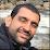 Farzam Ashraghi's profile photo