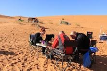 Maroko obrobione (74 of 319).jpg