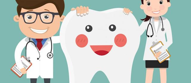 Principais dúvidas das gestantes na odontologia