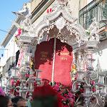 CaminandoalRocio2011_107.JPG