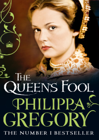 The Queen?s Fool By Philippa Gregory