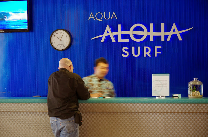 06-17-13 Travel to Oahu - IMGP6830.JPG