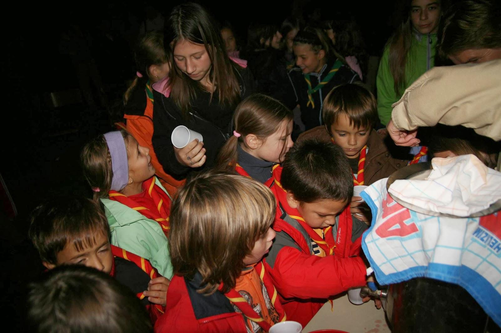 Prisega, Ilirska Bistrica 2007 - IMG_7981.jpg