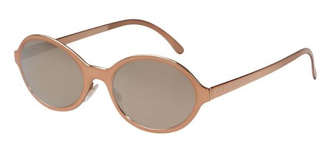 Burberry Sunglasses Runway Show Spring Summer 2012 2013