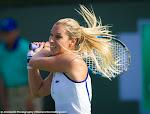 Dominika Cibulkova - 2016 BNP Paribas Open -DSC_1203.jpg