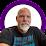Mike Fairfield's profile photo