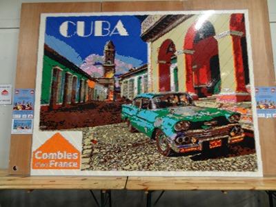 2018.04.01-001 Lego Cuba