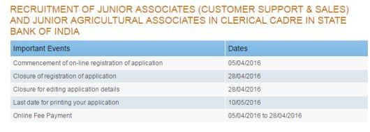 sbi-clerk-recruitment-notification
