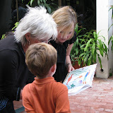Authors Party - IMG_1169.JPG