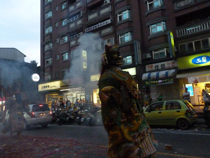 Ming Sheng Gong à Xizhi (New Taipei City) - P1340434.JPG