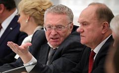 vladimir-putin-vladimir-zhirinovskij-1