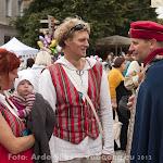 2013.07.19 Lõhnavad Tartu Hansapäevad - AS20130720THP_163S.jpg