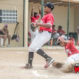 July 11, 2015 Serie del caribe Liga Mustang. Puerto Rico vs Panama - baseball%2BPuerto%2BRico%2Bvs%2Bpanama%2Bjuli%2B11%252C%2B2015-45.jpg